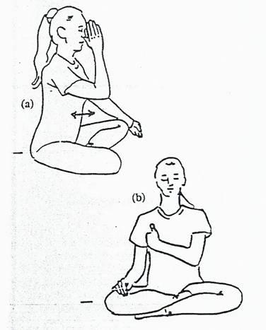 видео упражнения для поднятия потенции