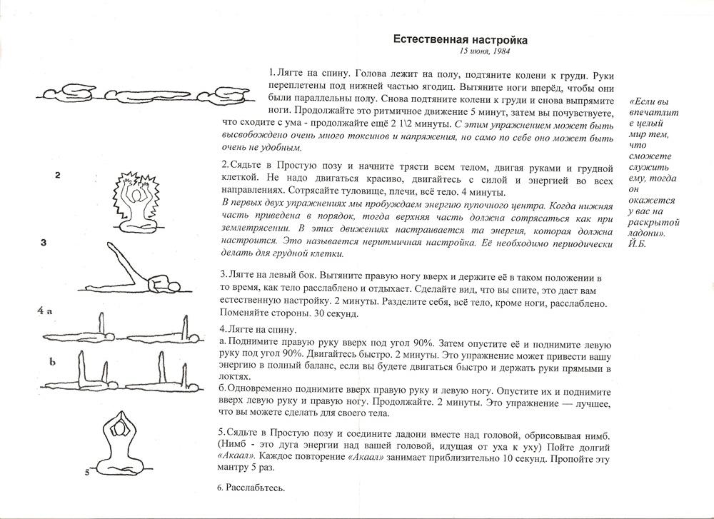 Анна Ковальчук Голая « Голые Знаменитости « Фото и видео обнаженных Знаменитостей