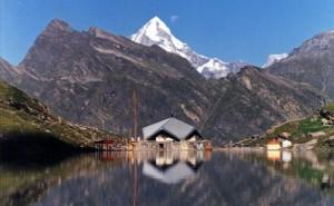 chardham-holiday-packages-hemkunt-sahib-yatra-5-days1