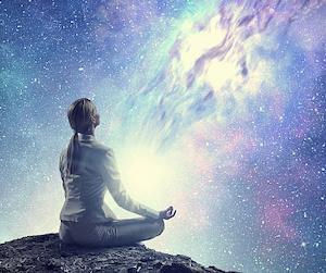 Кундалини йога - группа для опытных практиков.