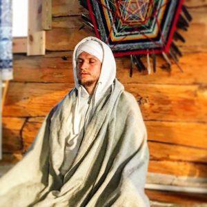 Титов Евгений