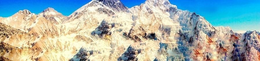 07-20 октября. Гималаи. Обитель Шивы.